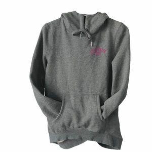 ECKO hoodie pullover sweatshirt warm soft qualityM